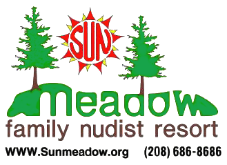 Sun Meadow Resort Logo