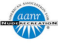 AANR: American Association for Nude Recreation